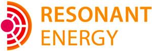 Resonant Energy