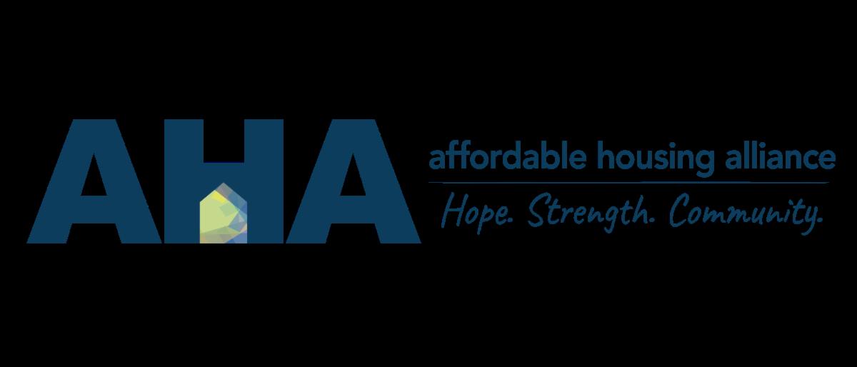 AHA Logo Horizontal Vector.png