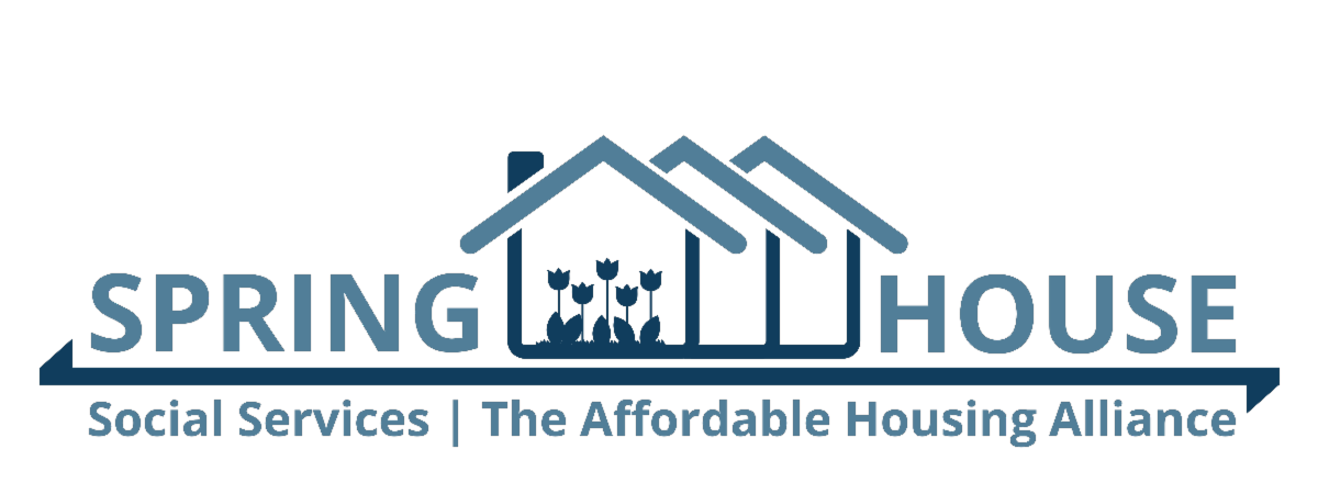Spring House Logo.png
