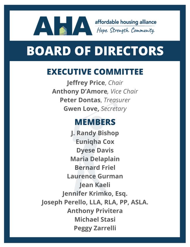 AHA Board of Directors 2021.png