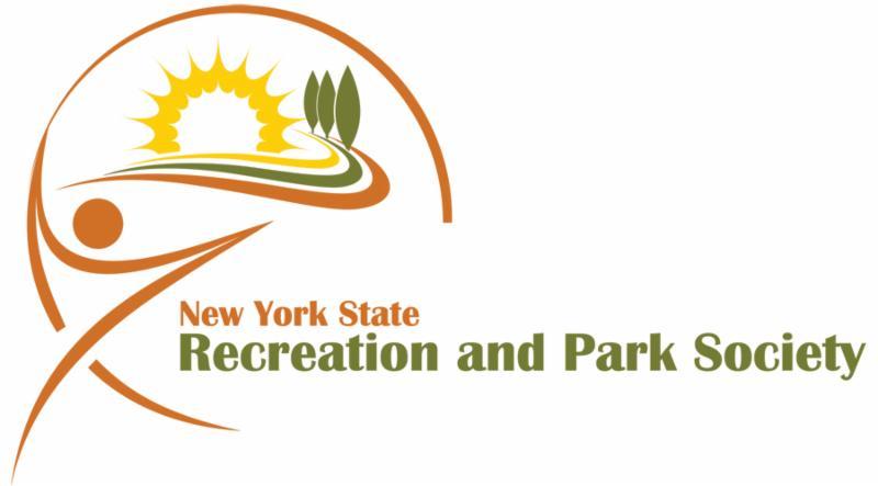NYSRPS logo text