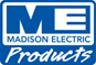Madison Electric