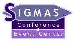 Sigmas Logo