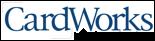 CardWorks