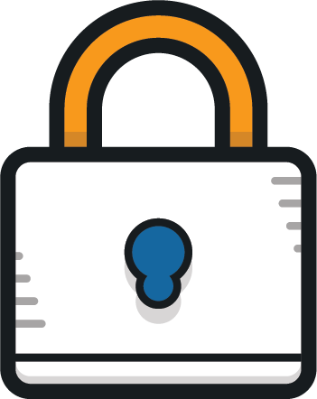 Lock icon_F3E.png
