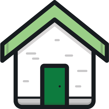 protecting your estate from covid 19 icon_F3E copy 2.png