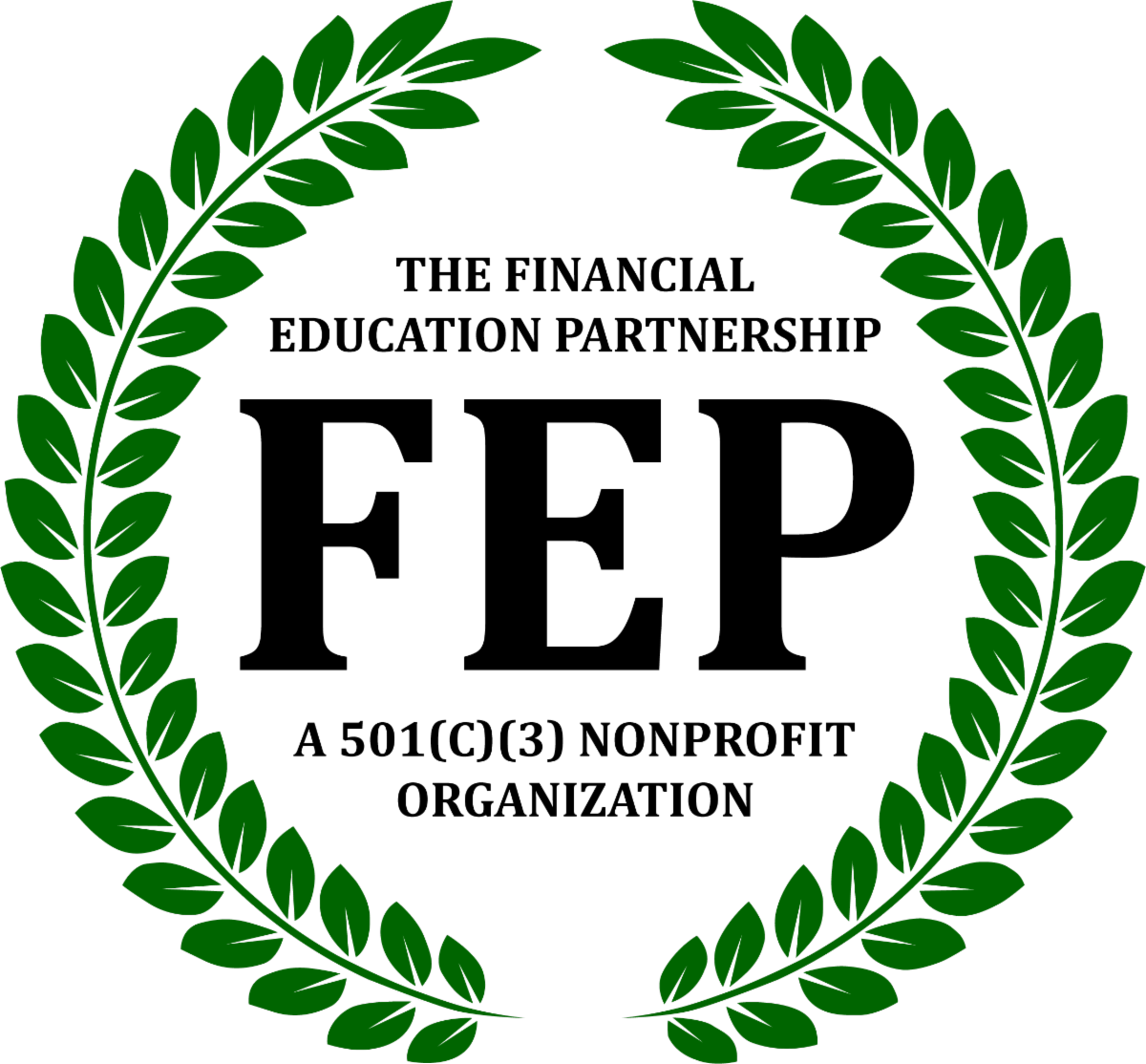 FEP Vector Logo 2019.png