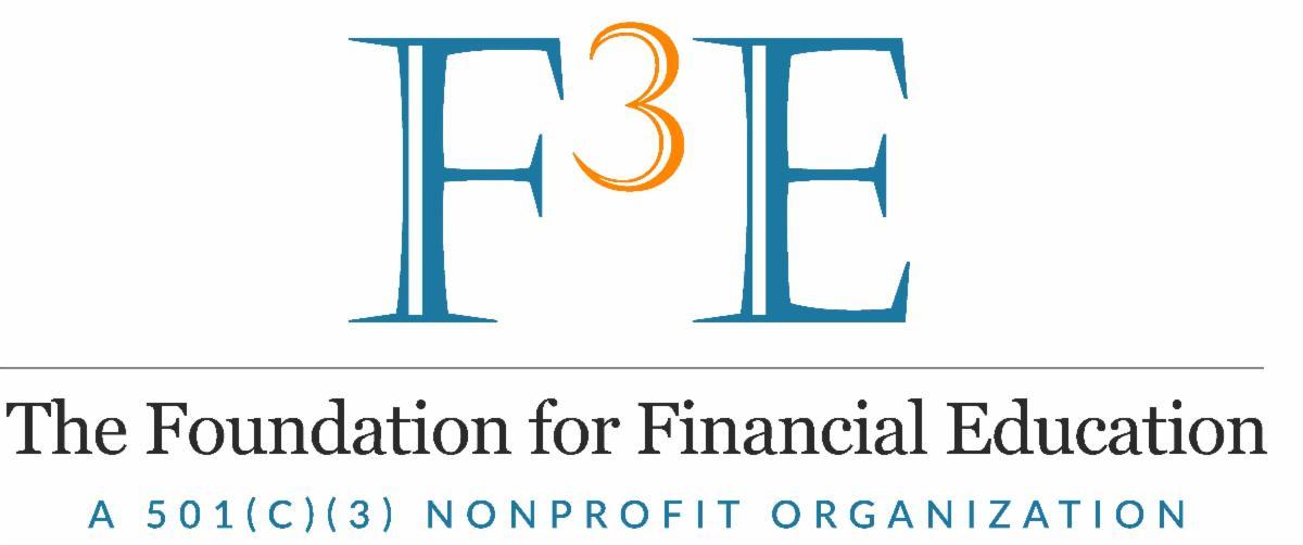 F3E logo .jpg