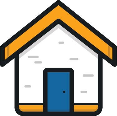 protecting your estate from covid 19 icon_F3E copy.png