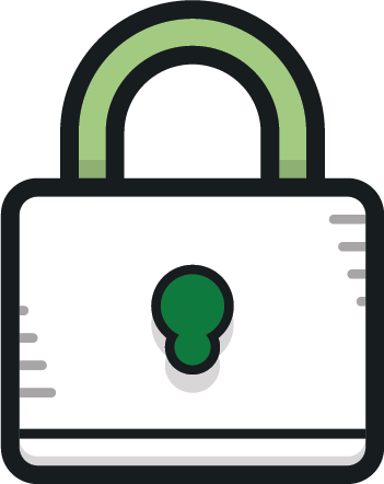 Lock icon_FEP.png