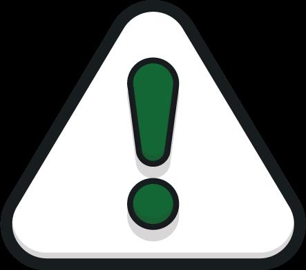 hazard icon fep.png