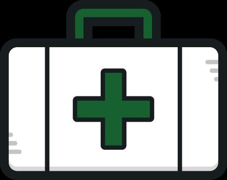 medicare basics-03.png