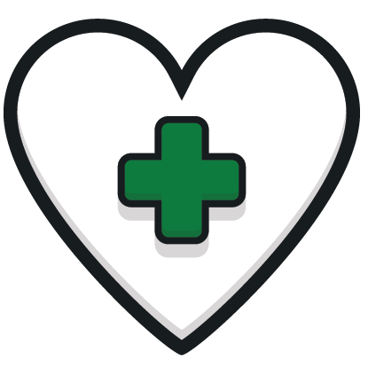 first aid icon 2 fep.png
