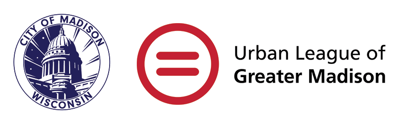 City and ULGM Logo