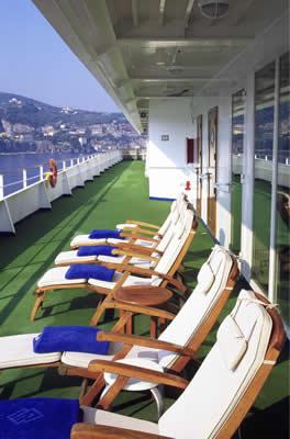 empty-cruise-chairs.jpg