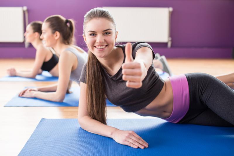 thumbs_up_female_yoga.jpg