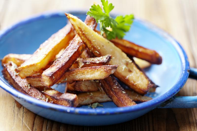 homemade_french_fries.jpg