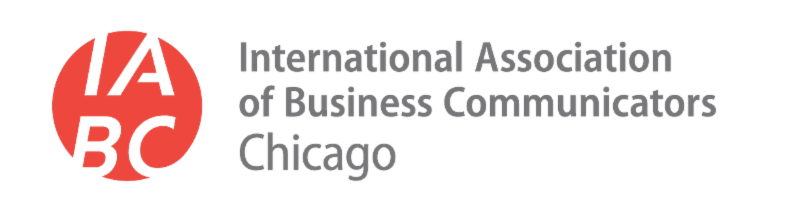 IABC Chicago - wRed