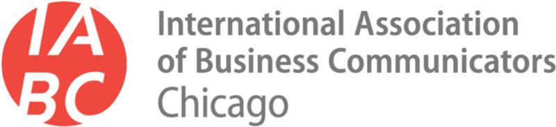 2015 logo