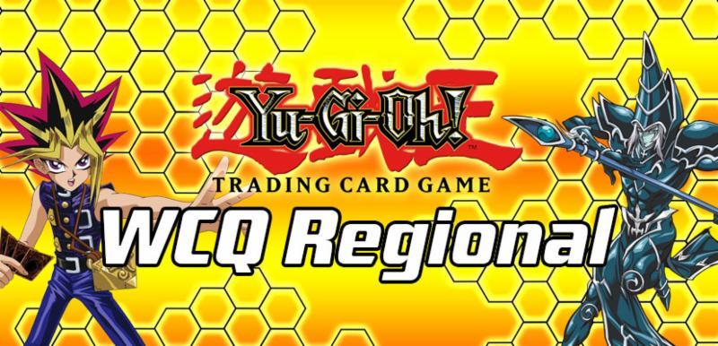 KGS YGO WCQ Regional