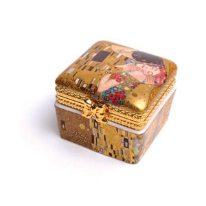 Trollbeads Trinket box