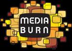 Media Burn