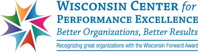 WCPE Logo horizontal