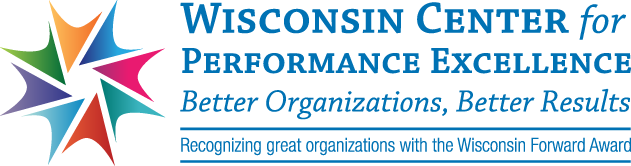 WCPE-Logo-Color-Horizontal-All.png