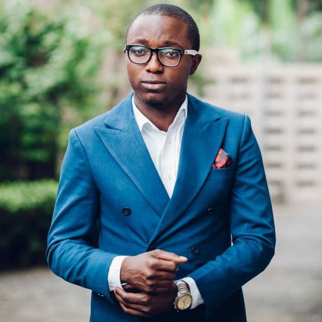 Entrepreneurs Panel Talk - Abuja