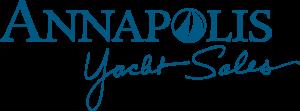 Sailboat logo version