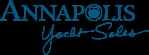 Powerboat logo version