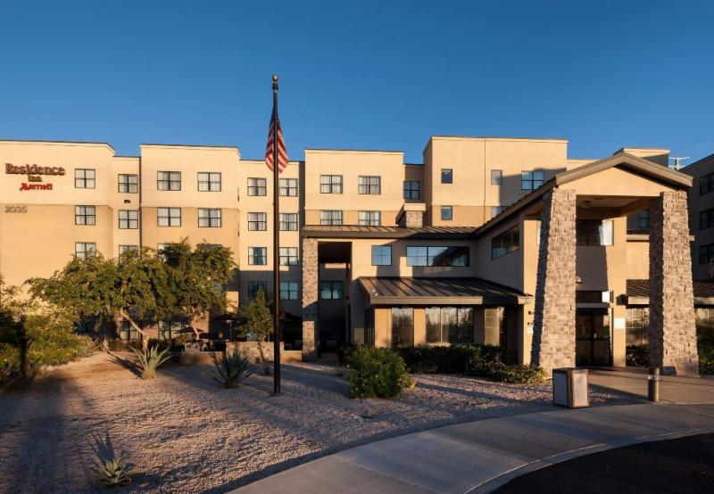 TTT22 Hotel