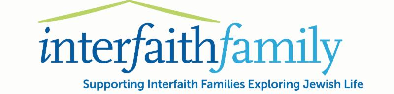 InterfaithFamily.com