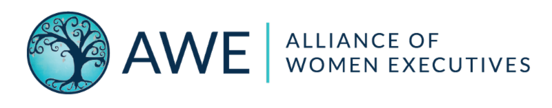 Alliance for Women Executives