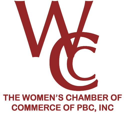 Women_s Chamber of Commerce of Palm Beach County