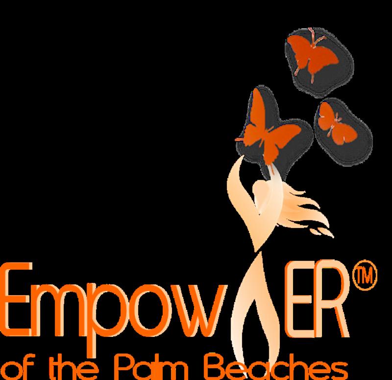 EmpowHer of the Palm Beaches
