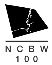 National Coalition of 100 Black Women_ West Palm Beach Chapter