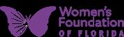 Women_s Foundation of Florida
