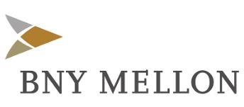 BNY Mellon Bank