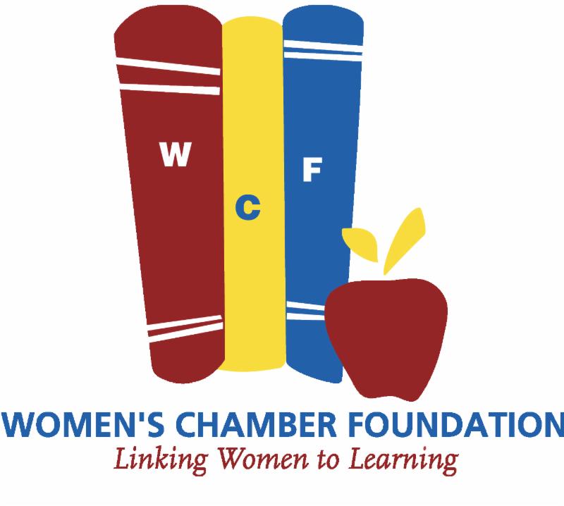 Women_s Chamber Foundation