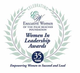 Exec.Women of the Palm Beaches Foundation_ Inc.