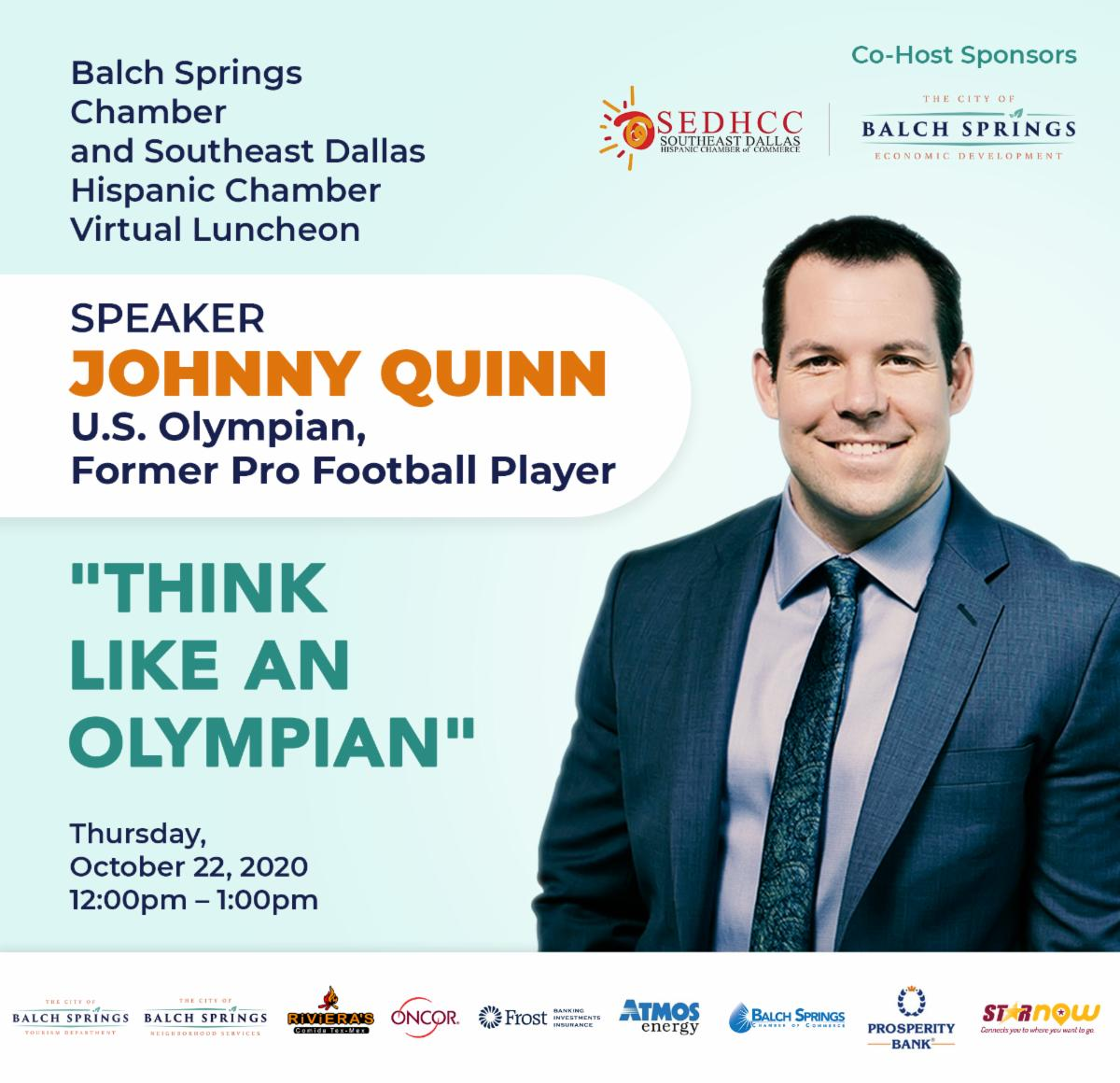 Johnny Quinn Flyer.JPG