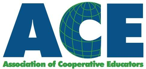 ACE - CASC - ICA-CCR Annual Conference