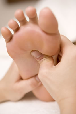 foot-massage.jpg