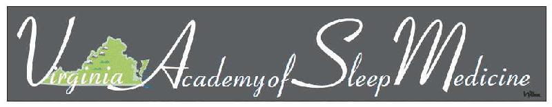 VASM Banner