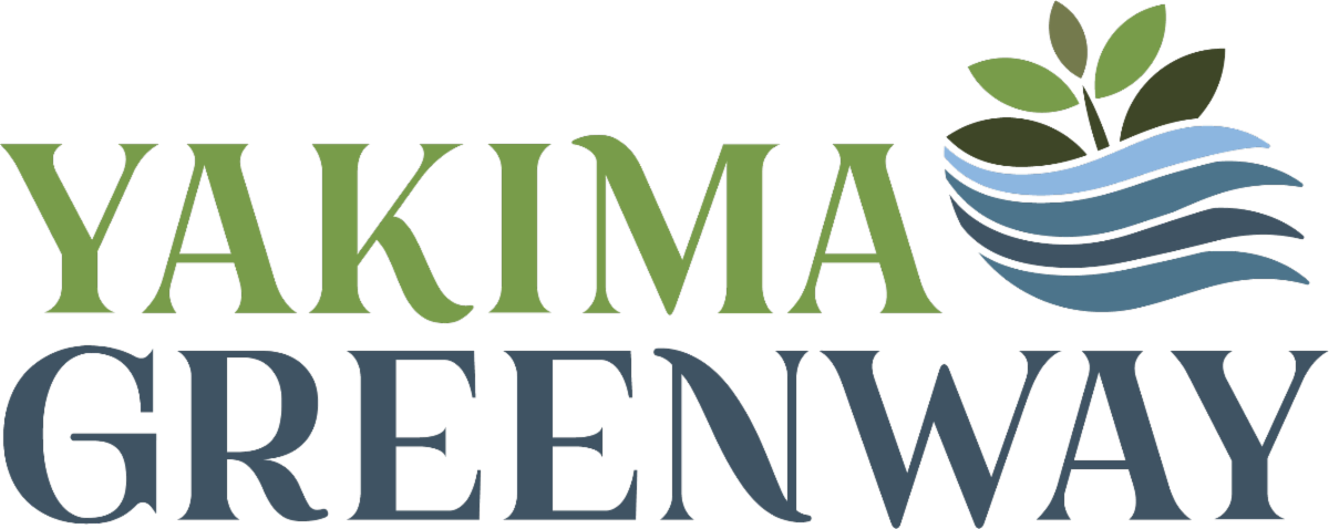 20190305_YakimaGreenway_Logo_F1_PMS.png