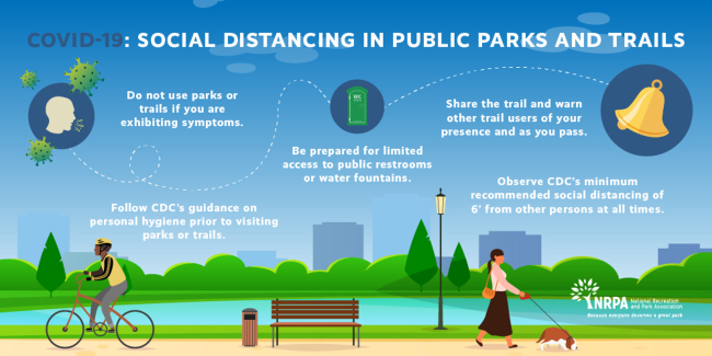 covid19-urban-parks.png