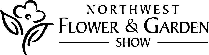NWFGS Logo
