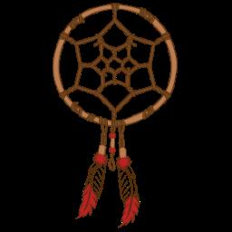 Native American Church Memberships