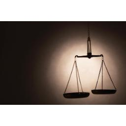 Establish a legal Basis for healing work